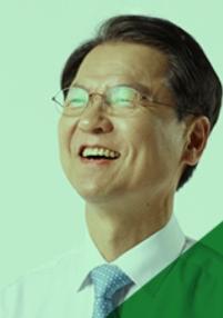 대안신당 인재위원장 천정배