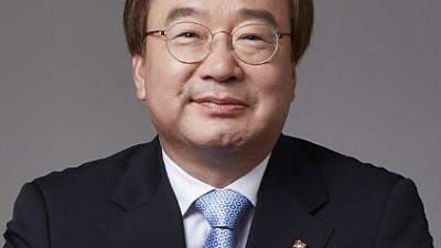 강효상,서울중앙지검 공안부 배당