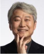 """국민의힘 김근식, 추미애 서울시장 후보 출마 """"탱큐"""""""